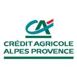 法国农业信贷银行(