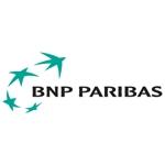 法国巴黎银行(BNP