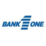 美国第一银行公司(
