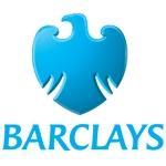 英国巴克莱银行集团(