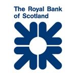 苏格兰皇家银行(Th
