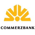 德国商业银行(Com