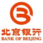 北京银行(Bank
