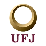 UFJ银行(日本日