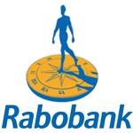 荷兰拉博银行(Rab
