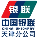 中国银联股份有限公司