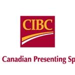 CIBC加拿大帝国商