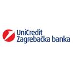 意大利联合信贷银行(