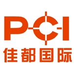佳都国际PCI