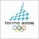 torino 200