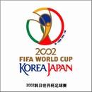 2002韩日世界杯足