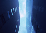 都市空间建筑_3