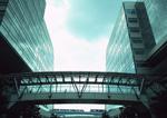 都市空间建筑_4