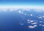 天空云朵_1