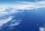 天空云朵_2
