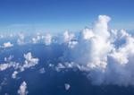 天空云朵_3