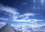 天空云朵_5