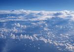 天空云朵_6