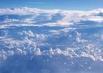 天空云朵_7