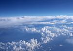 天空云朵_8