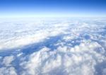 天空云朵_9