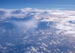 天空云朵_10