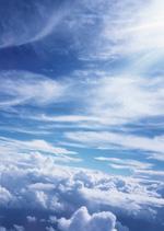 天空云朵_11