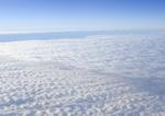 天空云朵_12