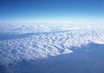 天空云朵_13