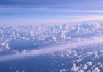天空云朵_15