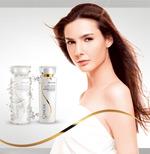 化妆品广告3