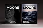 Moore杂志ID模