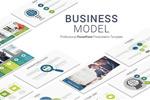商务提案PPT模板