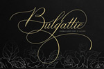 Bulgattie