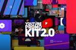 Youtube视频素