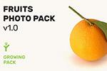 高清水果图片