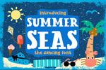 SummerSeas