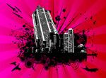 潮流城市建筑6