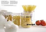 食品广告画册1