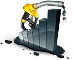 加油器与统计图形
