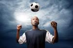 超酷足球运动3