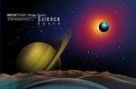 宇宙太空探索6