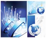 科技数据地球