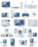 电子办公产品