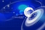 地球光环科技