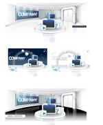 电视数字科技