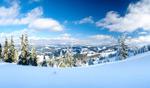 冬季美景8