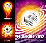 2012世界足球杯