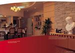 高级餐厅画册2