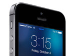 iOS7模板